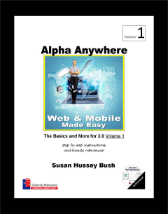 Web Mobile Volume 1